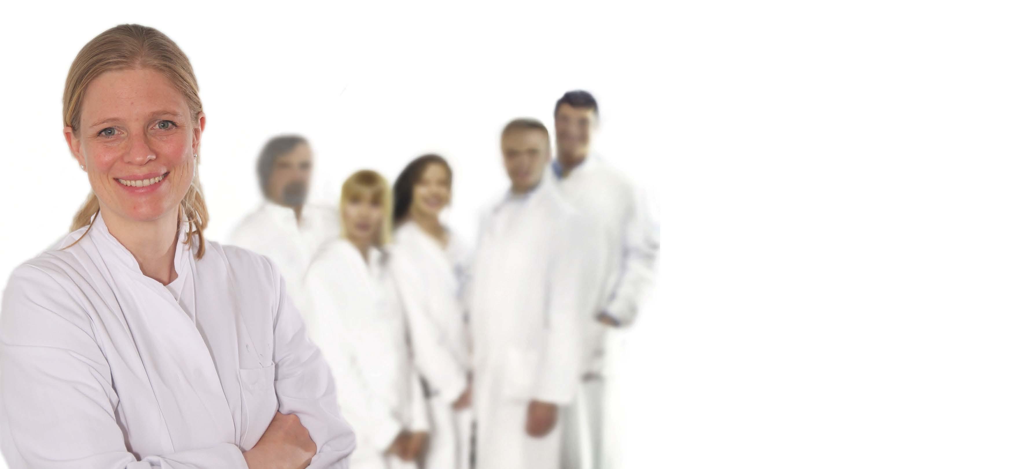 Ausgezeichnet Rezeptionist Des Krankenhauses Bilder - Beispiel ...
